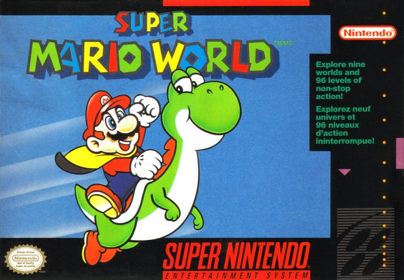 195535-super-mario-world-snes-front-cover