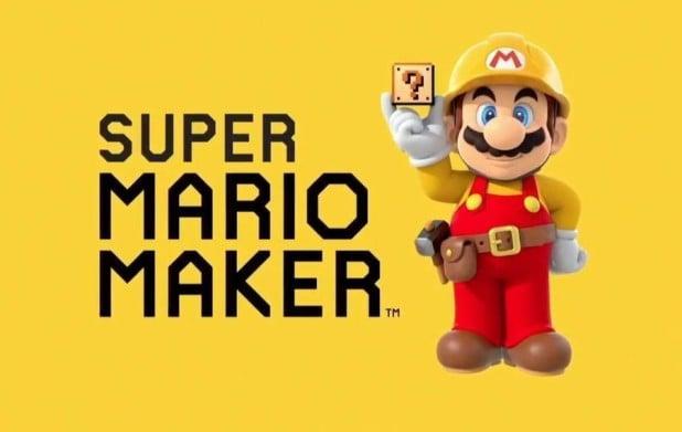 mario-maker-201561565359_1