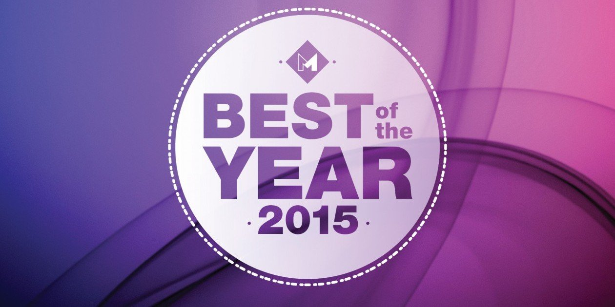 Best Nintendo Podcasts 2015
