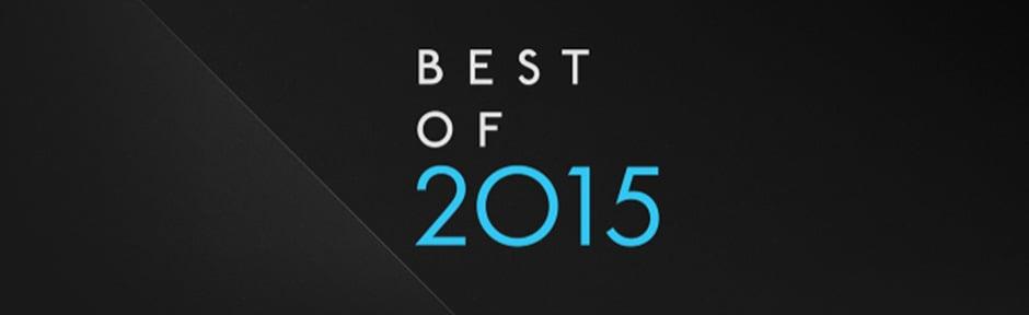 BestNintendoGames2015