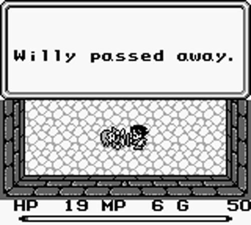 Final-Fantasy-Adventure1