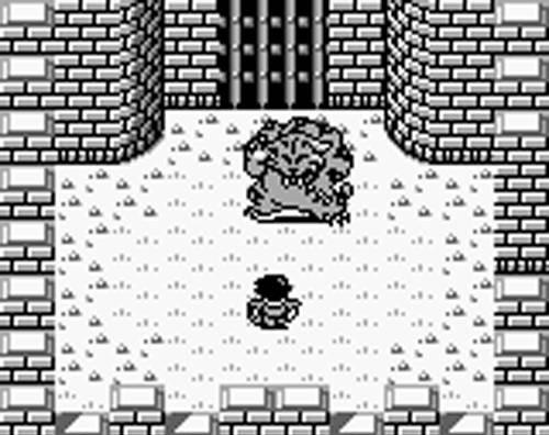 Final-Fantasy-Adventure3-e1449603803108