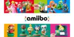 Amiibo_E3