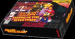 Super-Mario-RPG-Legend-of-the-Seven-Stars-USA