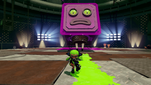 THUMB_WiiU_Splatoon_Website_SinglePlayer
