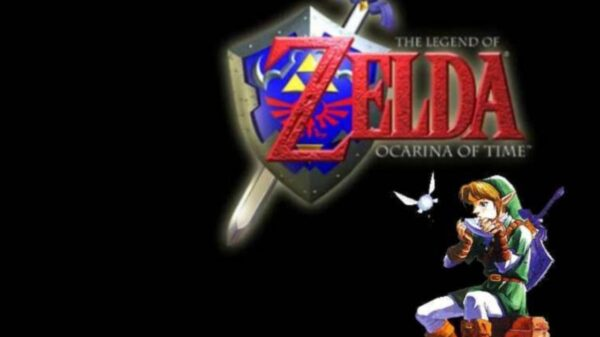 The-Legend-of-Zelda-Ocarina-of-Time-the-ocarina-of-time-9080559-1280-1024