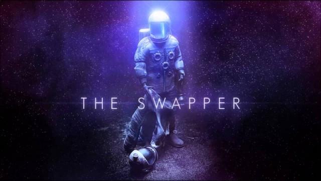The-Swapper1-e1449602507365