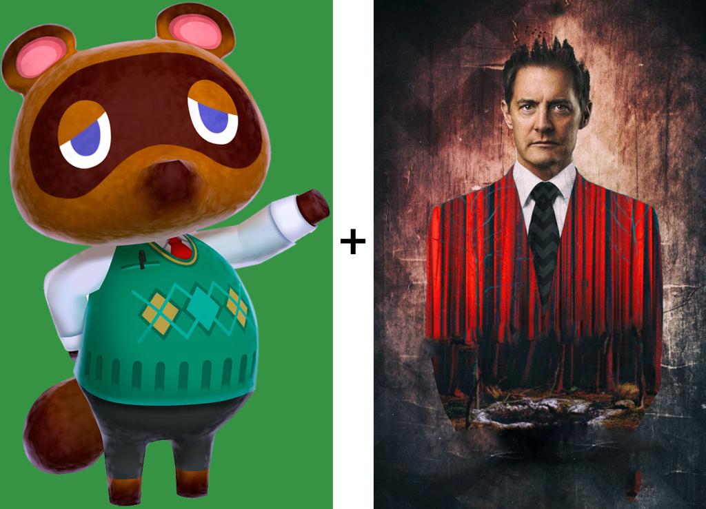 animal-crossing-movie