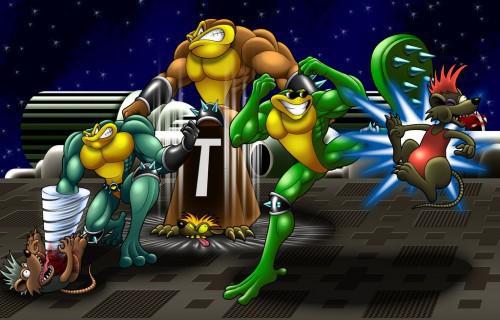 battletoads_arcade_by_mystic_forces-d5p0wru-e1429393746309