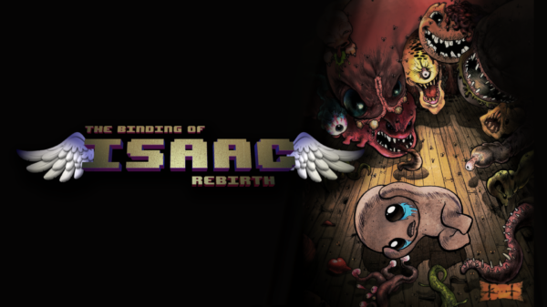 binding-isaac-rebirth