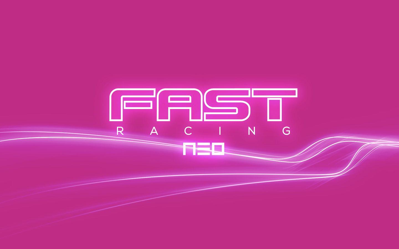 fast-racing-neo4