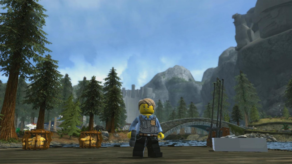 lego-city-undercover-forest