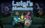 luigi__s_frightful_adventure_by_i_2-d37x6mq