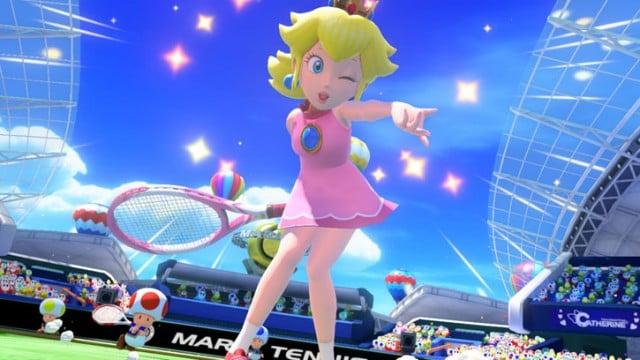 mario-tennis-ultra-smash-e1449600999410