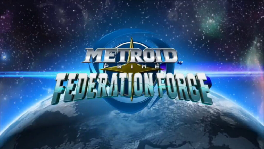 metroid-prime-federation-force1