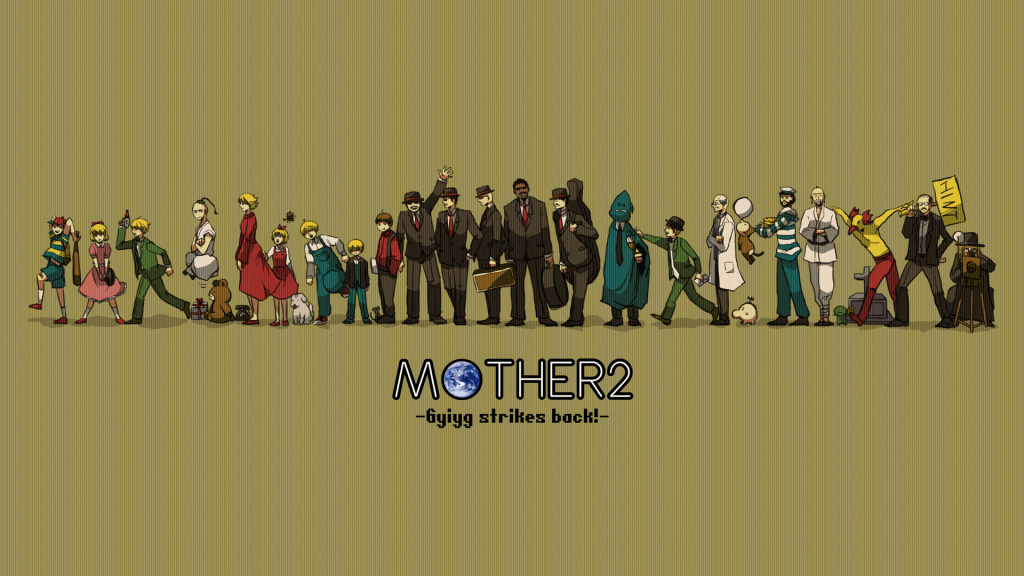 mother-1024x576