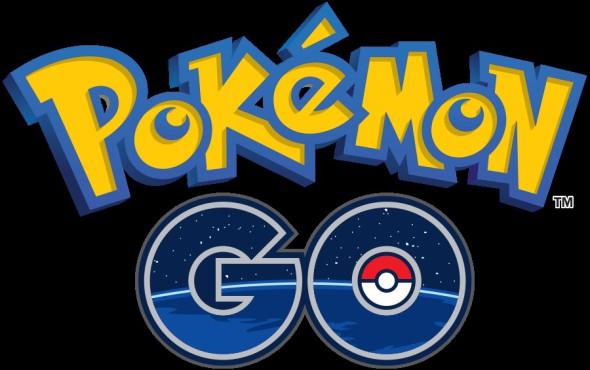 pokemon_go_logo-e1441913682573
