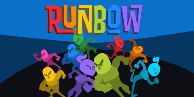 runbow-e1449601828358