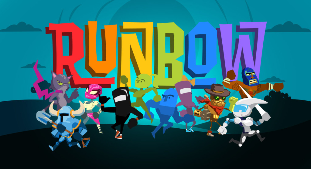 runbow_review_wii_u_eshop_2