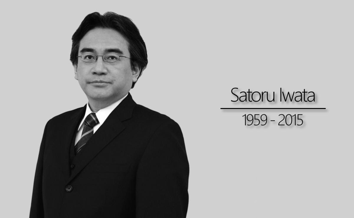 satoru-iwata-1959-2015