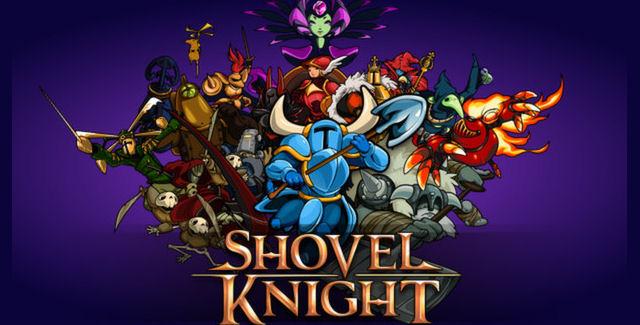 shovel-knight-feature