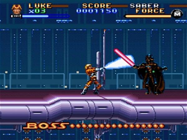 super-empire-strikes-back-e1450147529708