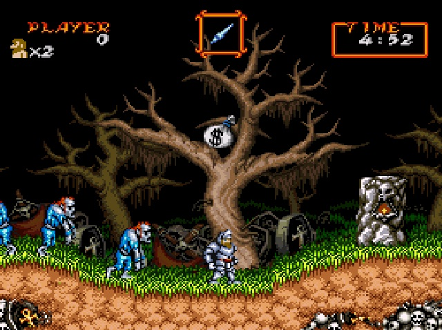 super-ghouls-ghosts