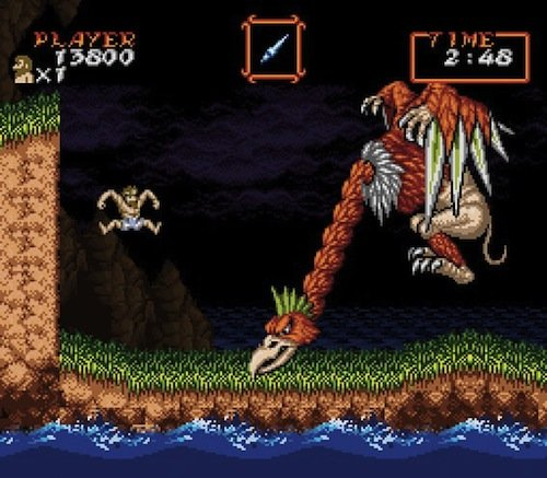 super-ghouls-ghosts3