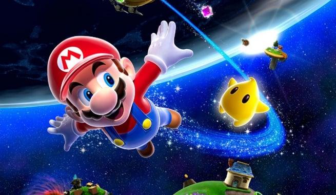 super-mario-galaxy-Wii U