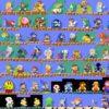 super-mario-maker-unlockable-mystery-mushroom-costumes-640x325
