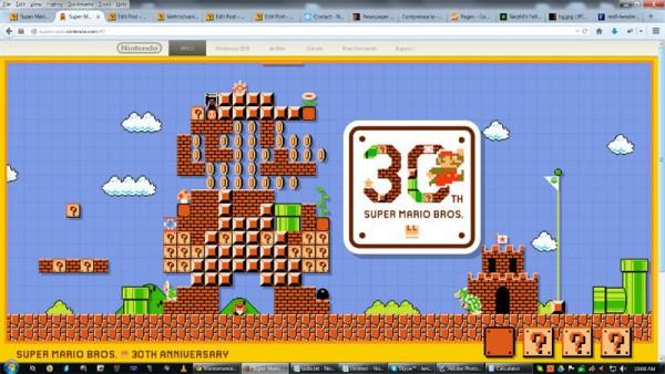 super_mario_bros_3th_anniversary_website_secret-e1430195876541