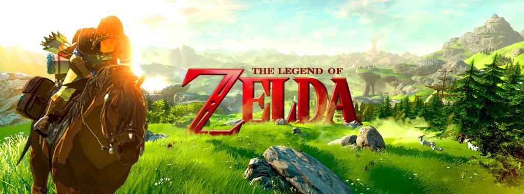 the-legend-of-zelda-wii-u1