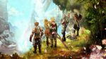 xenoblade_chronicles_ending