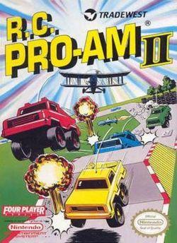250px-RC_Pro_Am_2