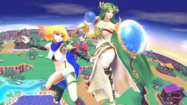 Smash-Wii-U-review1