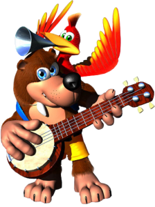 Banjo_and_Kazooie_PNG