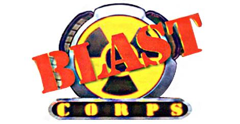Blast_Corps