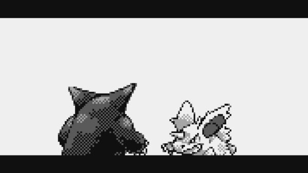 Which Pokemon generation is the best?