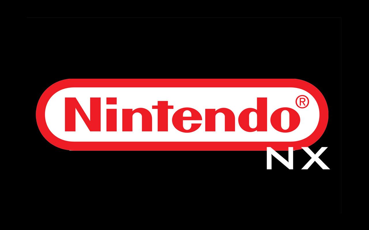 Nintendo-NX (1)