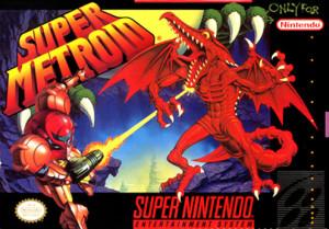 Super-Metroid-Cover