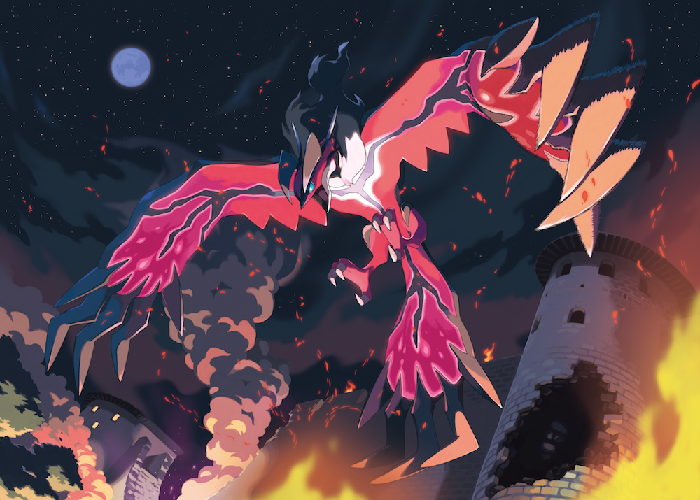 Yveltal-Official-Illustration_300dpi