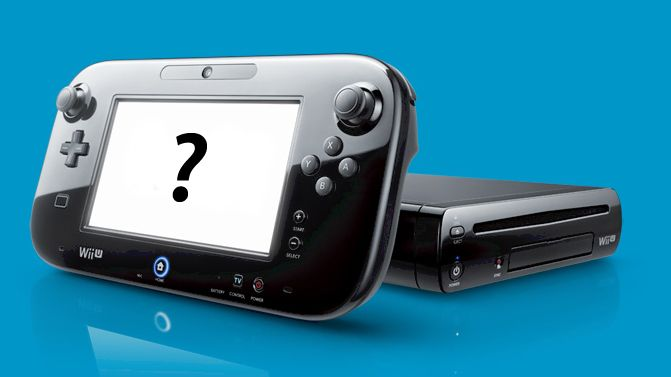 NX Nintendo