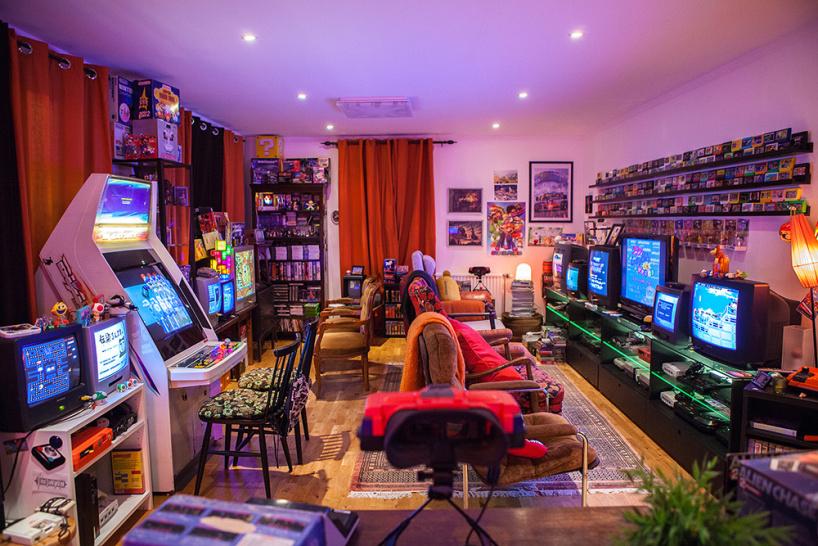 game-room-setup