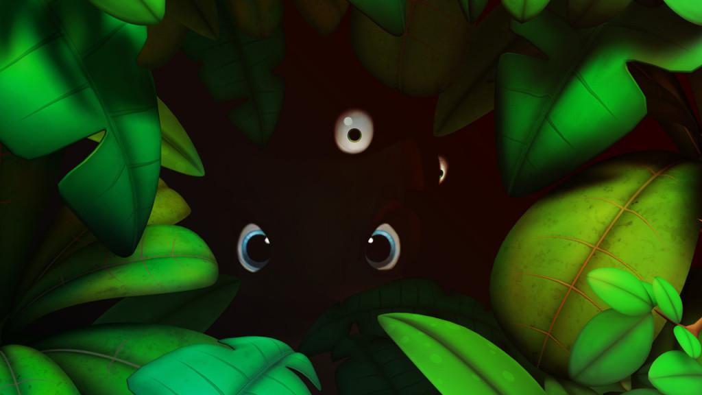game_teaser_image1-1280x720
