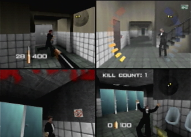 goldeneye-007-multiplayer