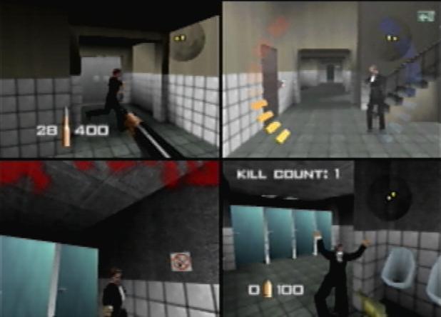 goldeneye-007-multiplayer