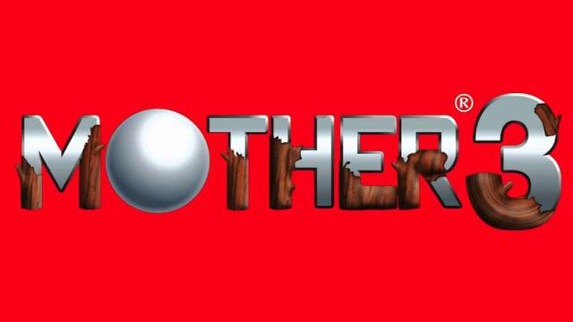 mother-3-Wii U