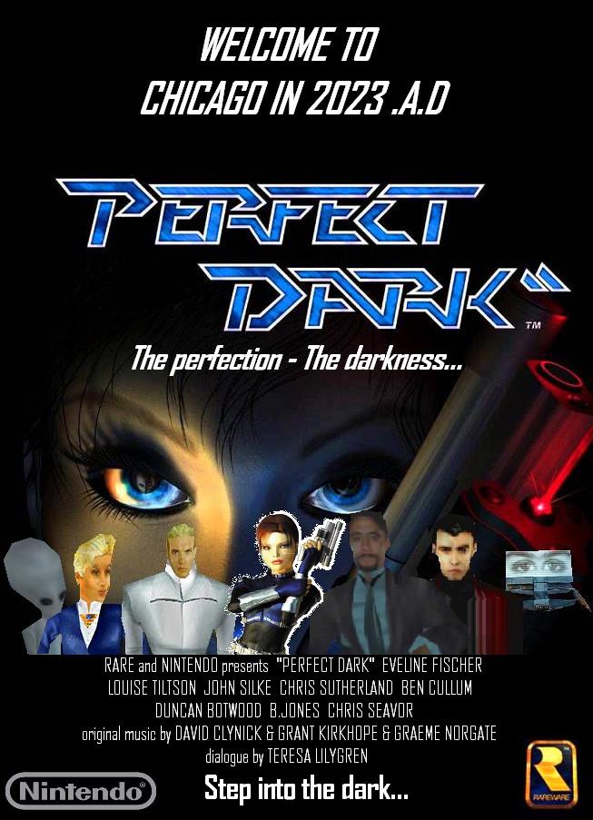perfect_dark_film_poster_