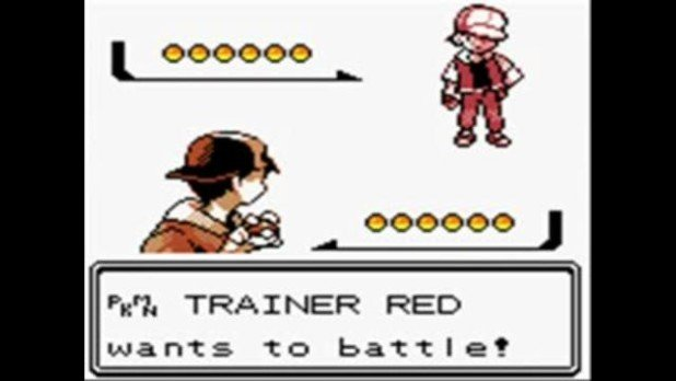 pokemon-gs-red