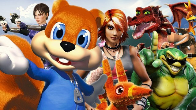 rare-replay-characters